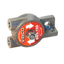 Vibco Pneumatic Vibrators