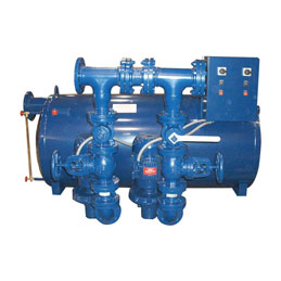 Shipco Pumps