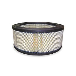 Stoddard Air Filters
